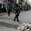 Activist Success: Civic Groups 'Thrive' in New Tunisia