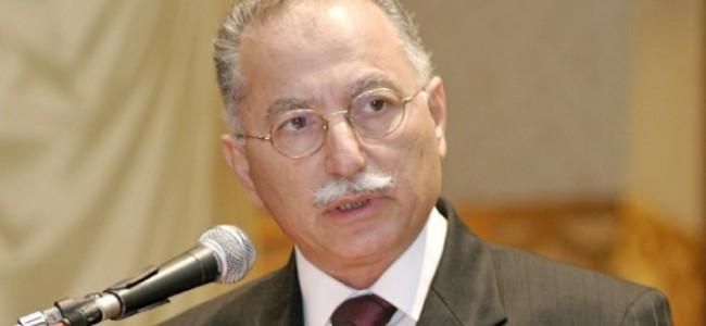 Identity, Politics, Secularism: A Heady Mix in Egypt
