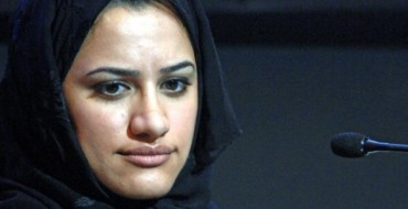 Was 'Girls of Riyadh' Raja's 'Rooster's Egg'?