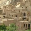 Birkat Al Mawz: Oman's 'Totally Cool' Ghost Town