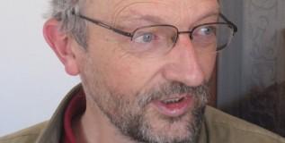 Tim Mackintosh-Smith: Is He A 'Yemeni National Treasure?'
