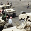 'Conscription': Is It Really the Answer to Saudi Job Woes?