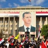 Syrian Football Victory 'a Unifier'? Afraid Not