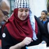 #MuslimVote: The Hashtag That Changed U.S Politics