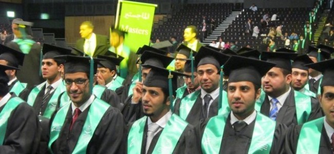'Critical Thinking': The Missing Link in Saudi Education