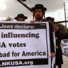 This Silence on Zionism is 'Deafening and Damaging'