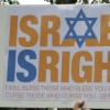 Israel's 'Journey to the Right' Is Set To Continue