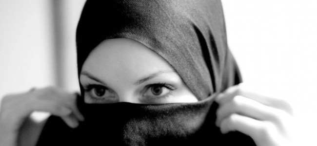The Many Different Shades of 'Muslim Feminism'