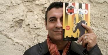 Banned Egyptian Graphic Novel 'Is Back on Shelves'