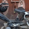 The Menace of Mopeds in the Medina: Need for Speed