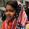 American Muslims: Same Concerns as Non-Muslims