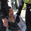 Port Said Verdict: Who Was Really Responsible?