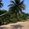 My 'Slice of Sri Lanka': 'Stunning South West'