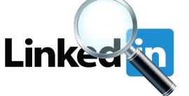 LinkedIn and Me: It's A Complicated Relationship