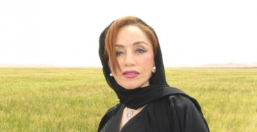 Popular and Acclaimed: The Voice of Arab Women?