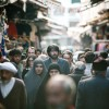 The Problem With 'Argo': An Orientalist Viewpoint
