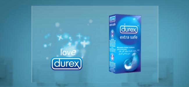 The Durex Arabia Debacle: Not So Sensitive Then