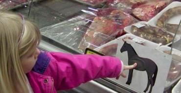 Halal Food: It's a Simple Matter of Community Trust