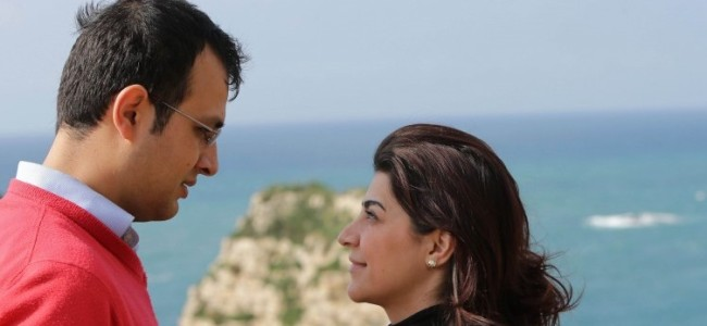 Marriage Debate 'Touches Raw Nerve' in Lebanon