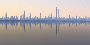The UAE's Foreign Ownership Dilemma – Jobs & Security