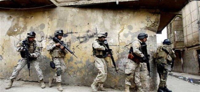 10 Ways the Iraq Conflict has Diminished America