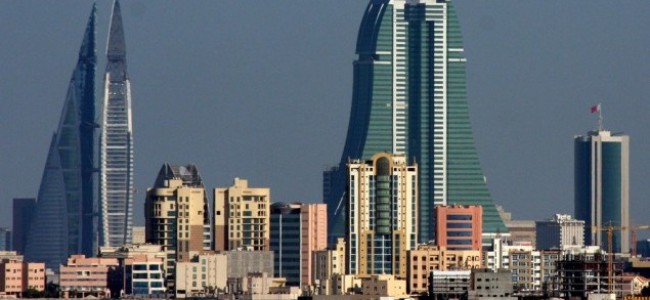 Bahrain: My Blueprint for Its Economic Success