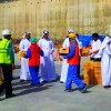 Qatar Cup Signals Wider Change to Labour Rights?
