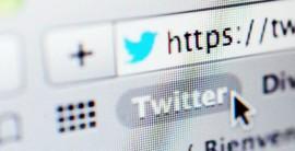 Social Media: Looking Beyond Religion