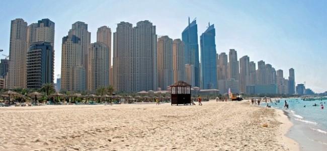 Sleeping Rough in Dubai: Understanding & Kindness