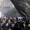 Divide, Conquer: Attack on Egypt's 'Ultras' Imminent
