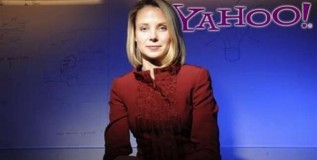 'Oh, How It Used To Be': The Fate Awaiting Yahoo