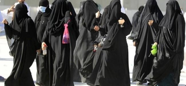 Women's Rights in Kingdom: Fragile Progress Made