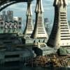 Emirati Sci-Fi Author 'In No Hurry' To Translate