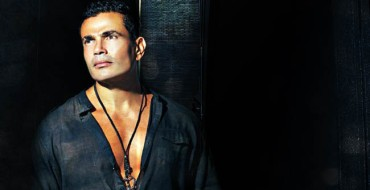 Interview: Catching up with Amr Diab
