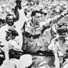 From Arab Awakening to 'Political Stupor'