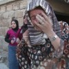 """""""We Win or Die"""": Syrian Conflict Is a Matter of Existence"""