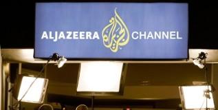 Al Jazeera's Fading Arab Fortunes Lead To New Strategy