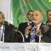 Brotherhood's Battle With Judiciary: 'A Matter of Revenge'