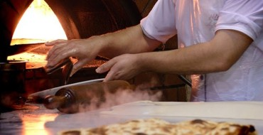 Egypt's Culinary Treasure: The Delight That Is Feteer