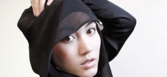 High-Fashion and Islam:'Hijabinistas On the Rise'