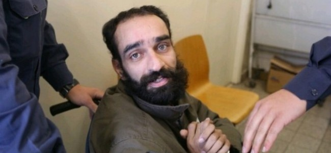 'Come and See A Skeleton': Response to Issawi's Invite