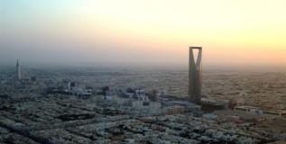 Stiff New Visa Penalties Announced in Saudi Arabia