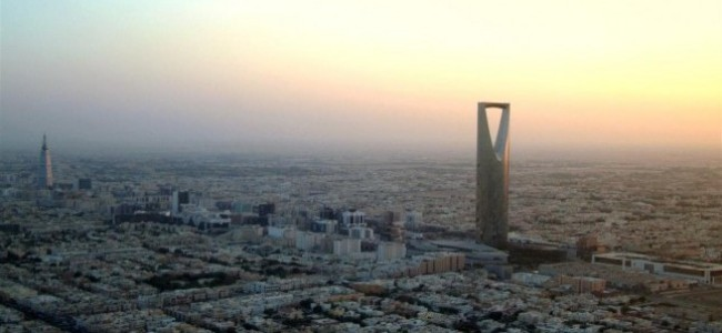 Stiff New Visa Penalties Announced in Saudi Arabia