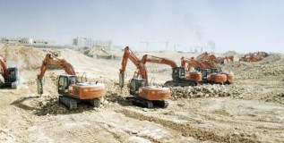 Expensive Kingdom: Why Projects Cost So Much More in KSA
