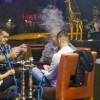 'The Tripoli I Know': Shisha, Ice Cream and Friends