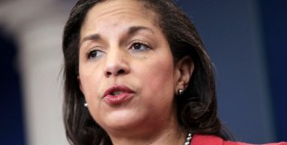 Diplomacy Undone: Rice's Disastrous Moroccan Blunder