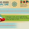 Infographic: Dubai gets Inventive for Expo 2020