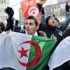 Algerian Revolt: Surge in Soccer-Related Violence A Signal
