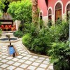Think Fez If You're Looking To Buy Property in Morocco