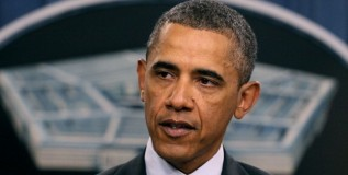 'The Good, The Bad and The Ugly' in Obama's Terror Speech